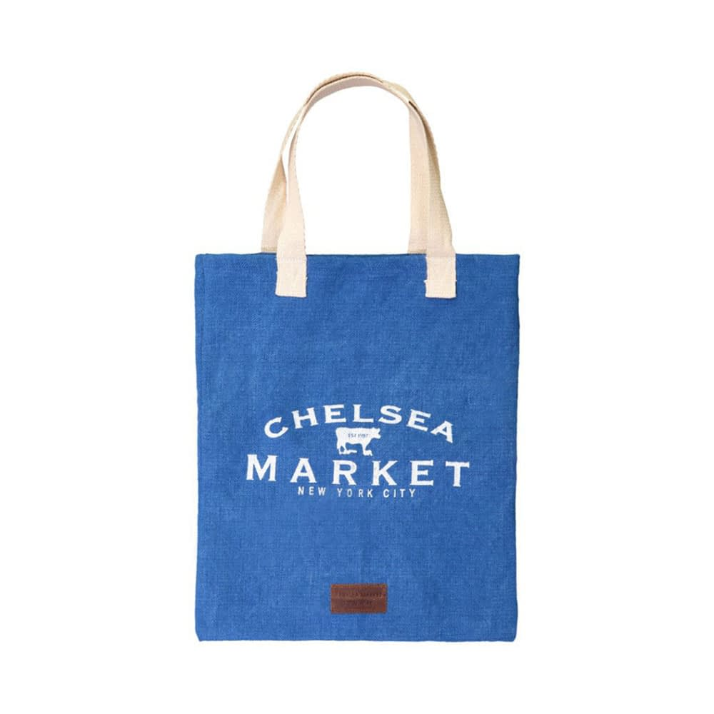 Chelsea-Market-Jute-1000